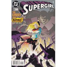 Supergirl---Volume-3---41