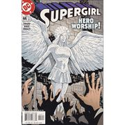Supergirl---Volume-3---44