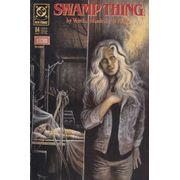 Swamp-Thing---Volume-2---84