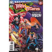 Teen-Titans---83