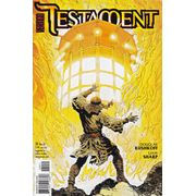 Testament---20