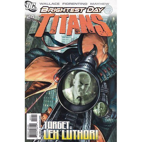Titans---24