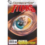 Titans---25