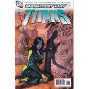 Titans---26