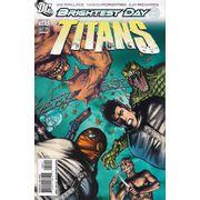 Titans---28