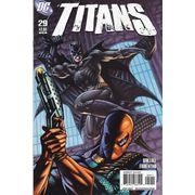 Titans---29