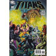 Titans---30