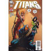 Titans---33