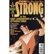 Tom-Strong---1