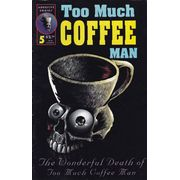 Too-Much-Coffe-Man---5