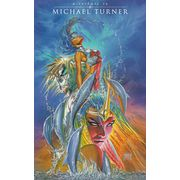 Tribute-To-Michael-Turner