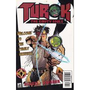 Turok---The-Empty-Souls---Volume-1-