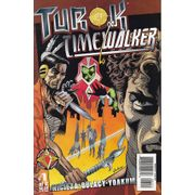 Turok---Timewalker---Seventh-Sabbath---Volume-1---1