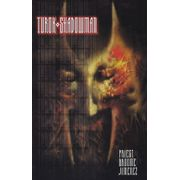 Turok-Shadowman---Volume-1---1