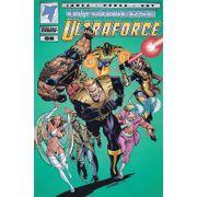 Ultraforce---Volume-1--0B