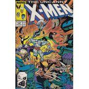 Uncanny-X-Men---Volume-1---238