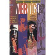 Vertigo-Preview---1