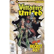 Villains-United---2