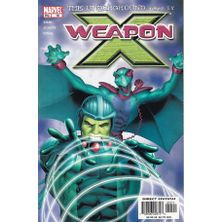 Weapon-X---Volume-1---10