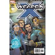 Weapon-X---Volume-1---17
