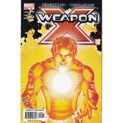 Weapon-X---Volume-1---18