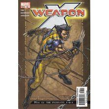 Weapon-X---Volume-1---25