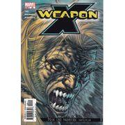 Weapon-X---Volume-1---28