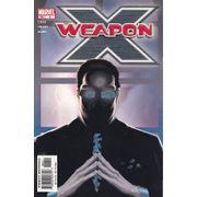 Weapon-X---Volume-1---6