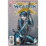 Weapon-X---Volume-1---8