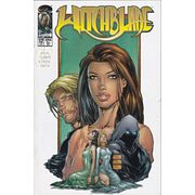 Witchblade---12