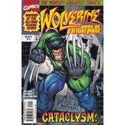 Wolverine---Days-Of-Future-Past-Volume-1---1