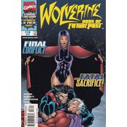Wolverine---Days-Of-Future-Past-Volume-1---3