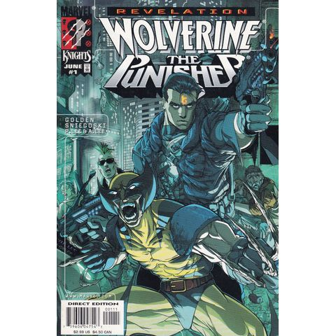 Wolverine---Punisher---Revelation-Volume-1---1
