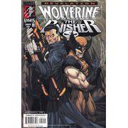 Wolverine---Punisher---Revelation-Volume-1---2
