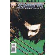 Wolverine---Skint-Volume-1---4