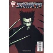 Wolverine---Skint-Volume-1---5