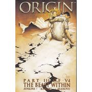 Wolverine---The-Origin-Volume-1---3