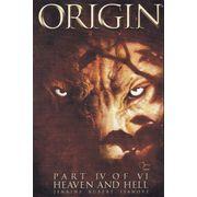 Wolverine---The-Origin-Volume-1---4