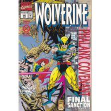 Wolverine---85