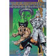 Wolverine-Doombringer