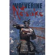 Wolverine-Netsuke-Volume-1---1
