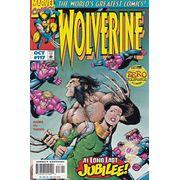 Wolverine-Volume-1---117