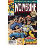 Wolverine-Volume-1---118