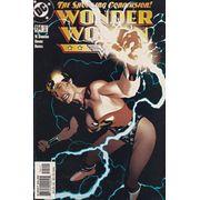 Wonder-Woman---Volume-2---194