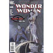Wonder-Woman---Volume-2---219
