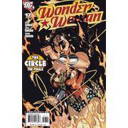 Wonder-Woman---Volume-3---17
