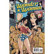 Wonder-Woman---Volume-3---24