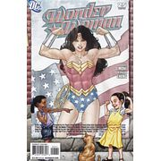 Wonder-Woman---Volume-3---25