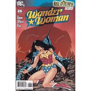 Wonder-Woman---Volume-3---26