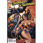 Wonder-Woman---Volume-3---3
